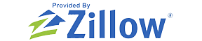 Zestimate Powered by Zillow